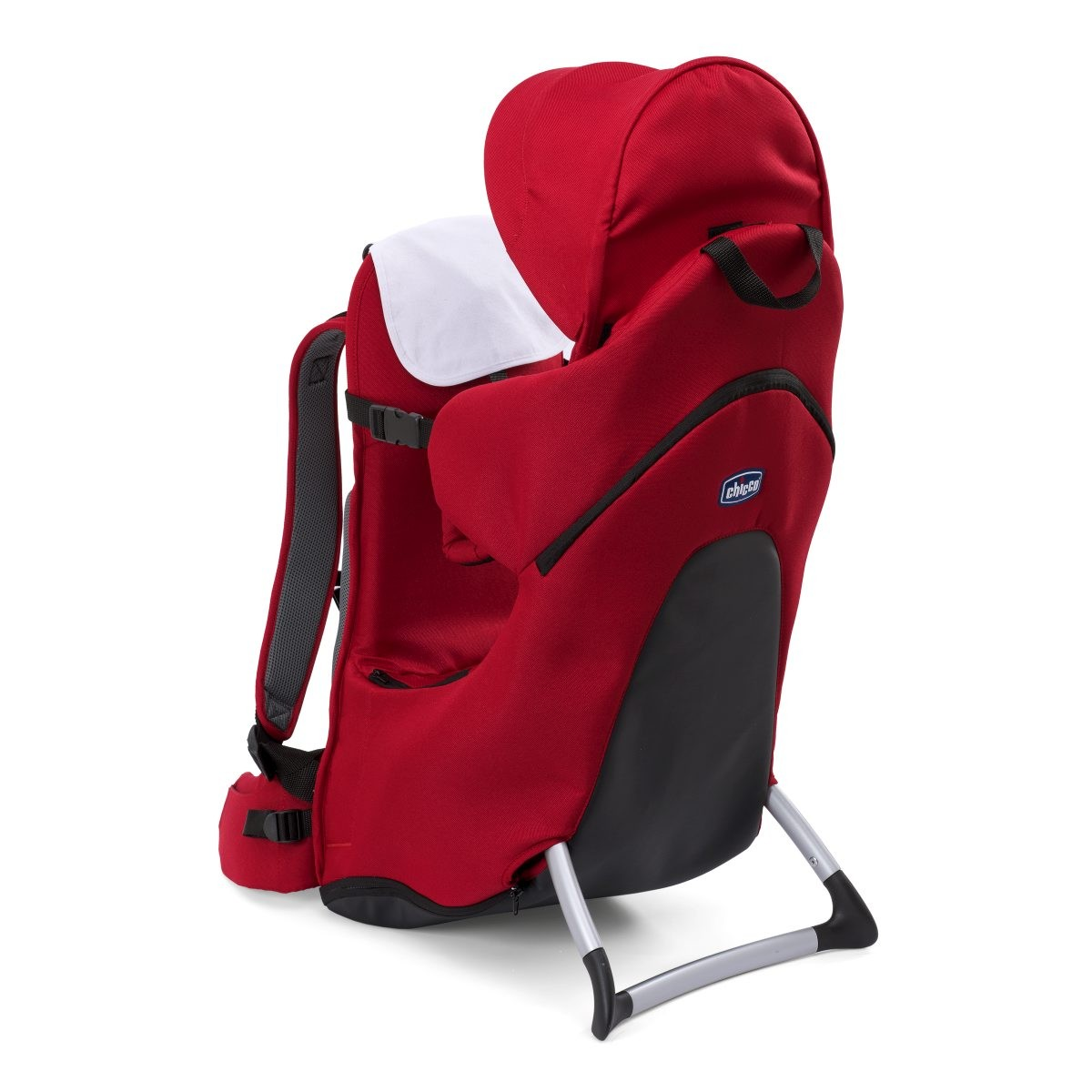 Porte bébé Dorsal Finder – Chicco 01. Comments. Leave a comment · Baby Door  Rental The meeting a54e230f4e2