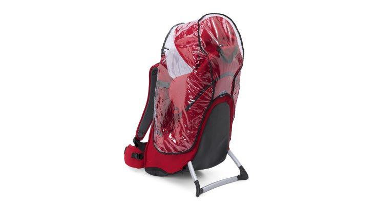 Porte bébé Dorsal Finder - Chicco voyage réunion bébé enfant balade  randonnée fccad8f6489