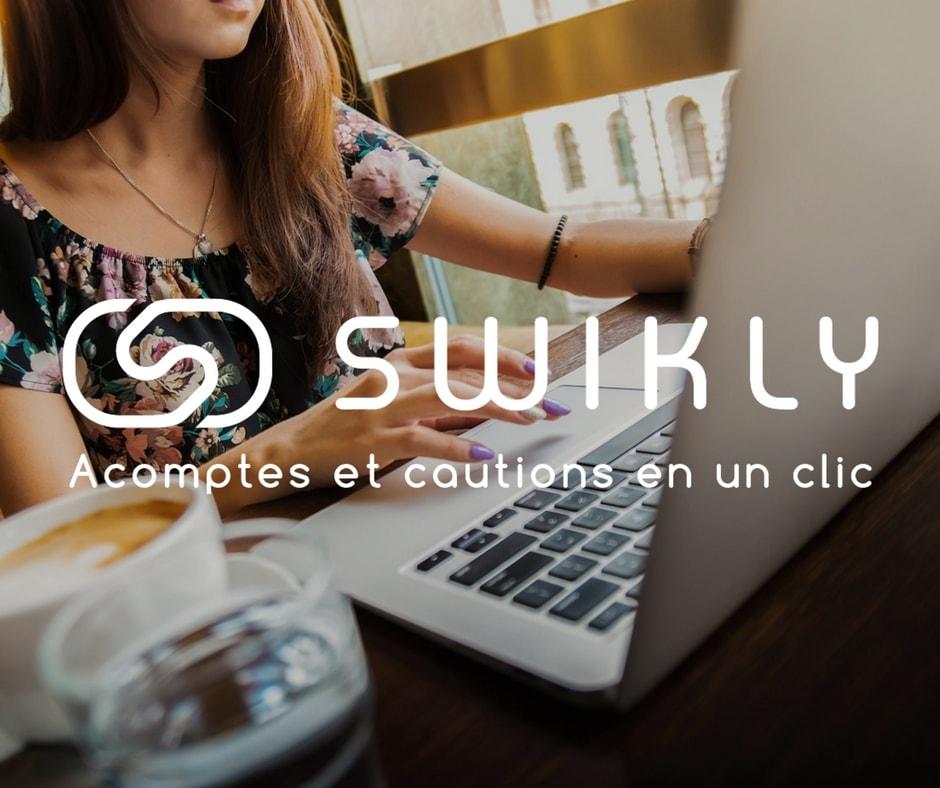 Swikly-photo