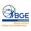 Lokanoo BGE Réseaux national d'appui aux Entrepreneurs la Réunion