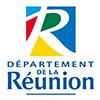 Lokanoo Département de la Réunion