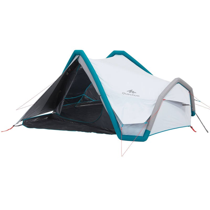 location tente camping 974