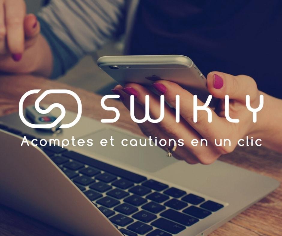 comment-valider-mon-swik