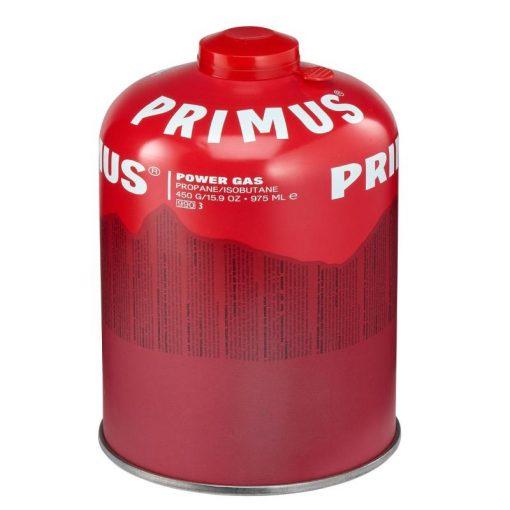 cartouche gaz primus 450g la réunion