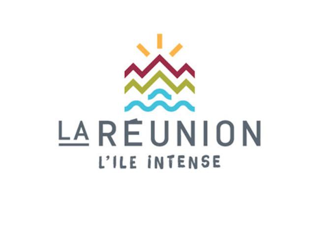 Lokanoo La Réunion Ile Intense