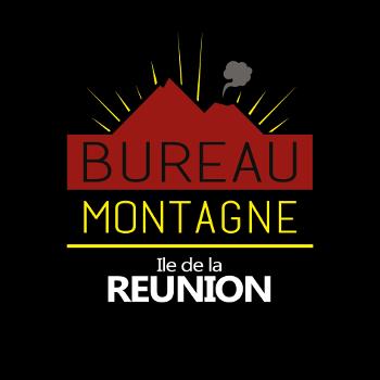 Lokanoo Bureau Montagne Réunion