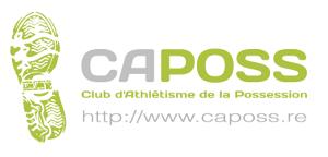 Lokanoo Club Le Caposs